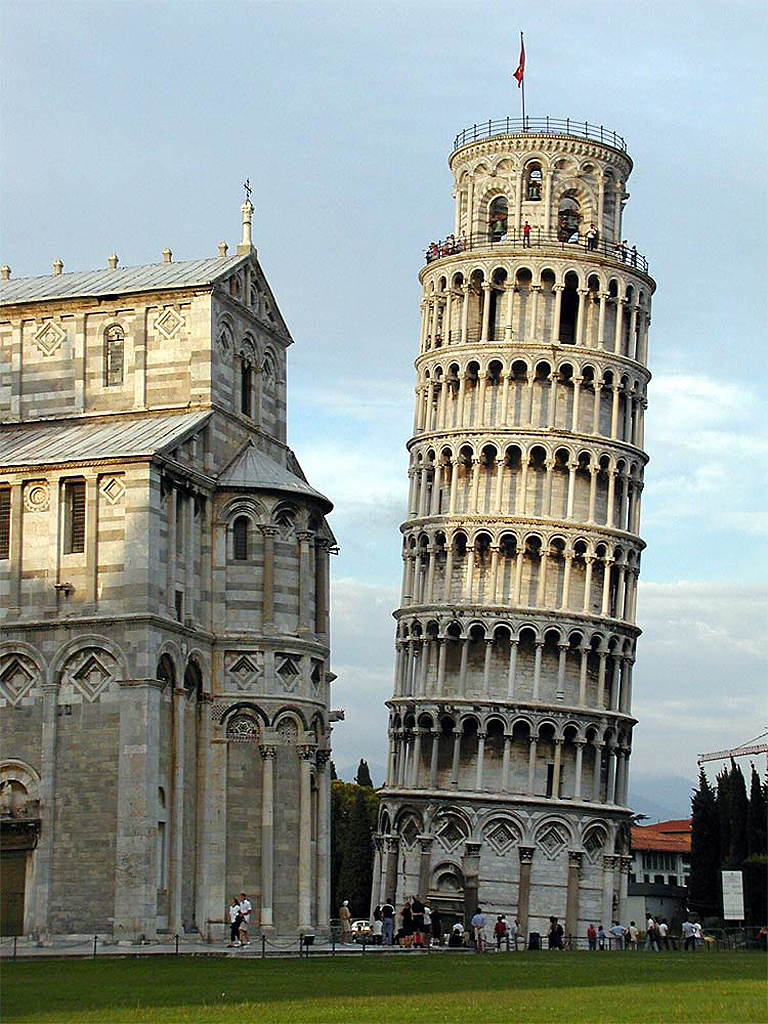pisa-tower-x.jpg